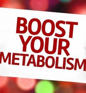 افزایش متابولیسم بدن 278x300 - کاهش وزن بدون رژیم!!!!