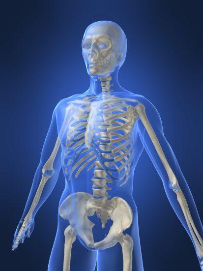 اناتومی2 - صداهای ازاردهنده در بدن از چه مشکلاتی حکایت دارند؟