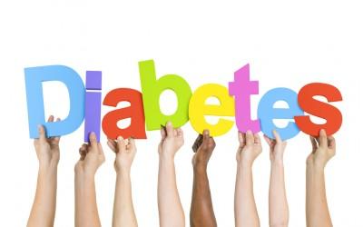 تصویر در رژیم غذایی برای افراد مبتلا به دیابت نوع ۲