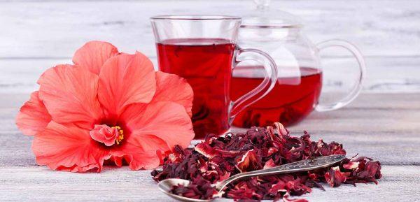 تصویر در دیابتی ها چای ترش بخورند