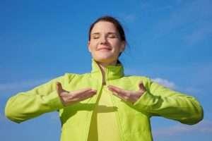 تنفس و متابولیسم