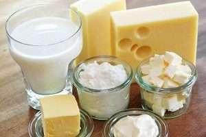 2460843 300x200 - غذای مصرفی تان را کنترل کنید!