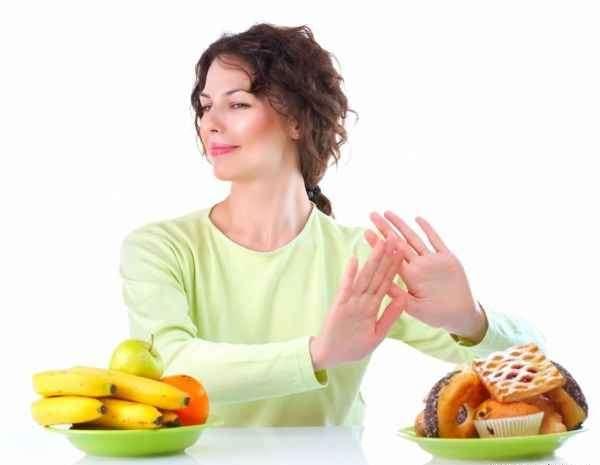 تصویر در غذای مصرفی تان را کنترل کنید!