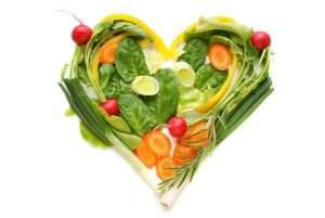 536286 840 300x201 - آیا احتیاجات غذایی گیاهخواران به خوبی تامین می شود؟