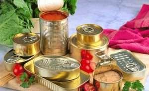 547149 614 300x183 - غذای مصرفی تان را کنترل کنید!
