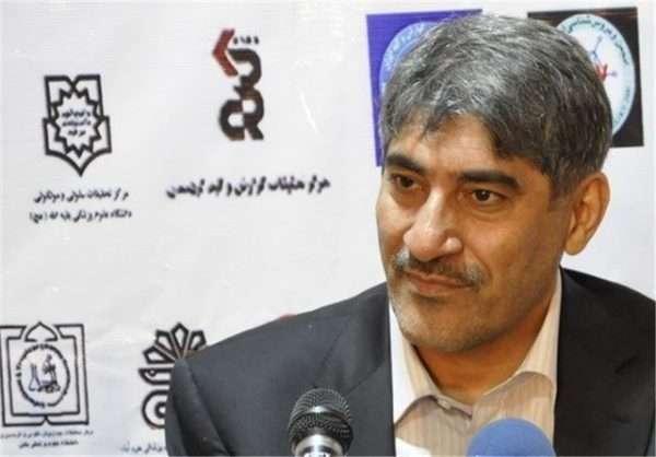دکتر سیدموید علویان