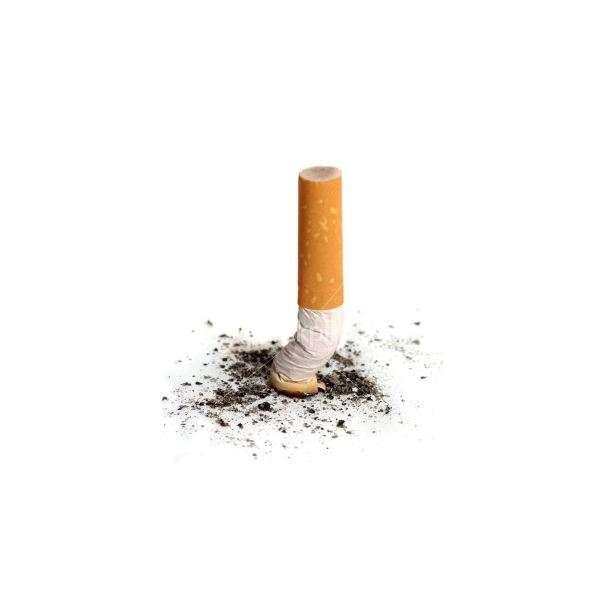تصویر در ترک سیگار با روش EasyWay برای همیشه
