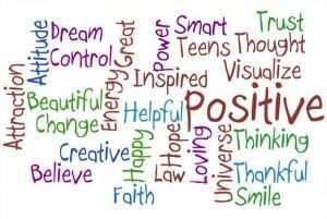 positivethoughts 300x201 - رژیم ذهنی برایان ترایسی
