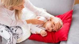 6 12 1 300x169 - انواع تشنج در کودکان
