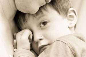 hlife.h 300x200 - شایع ترین بیماری در بین کودکان