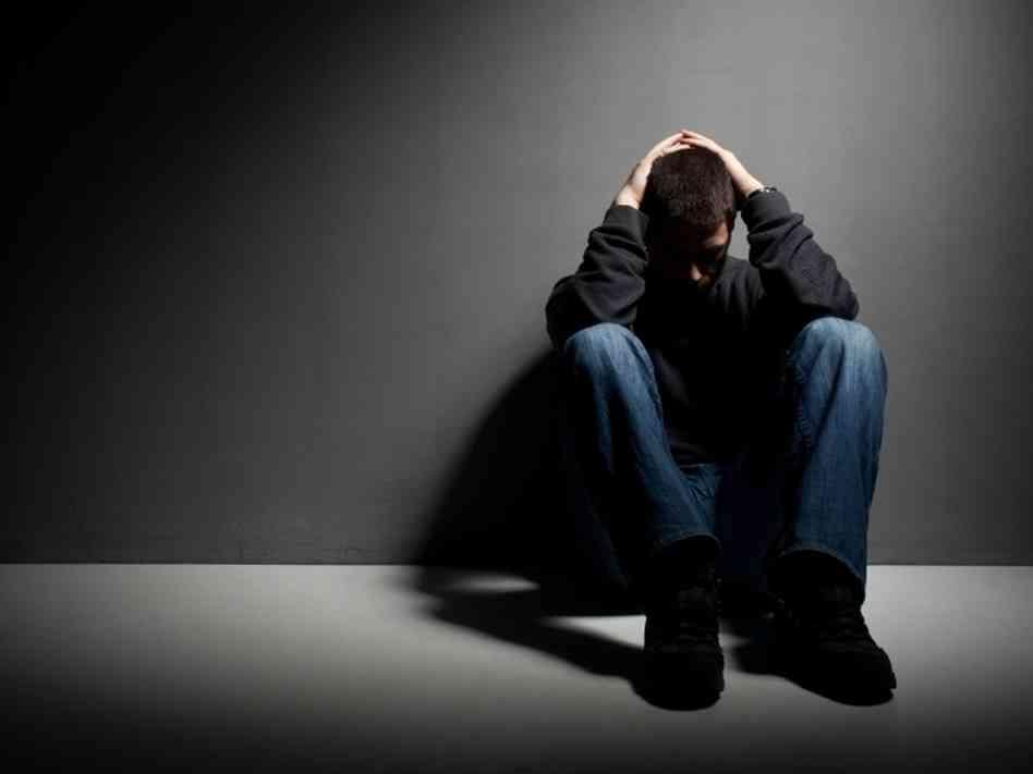 تصویر در افسردگی و درمان آن