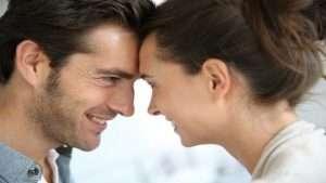داشتن رابطه خوب و بهتر