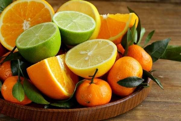 orange_hlife.ir