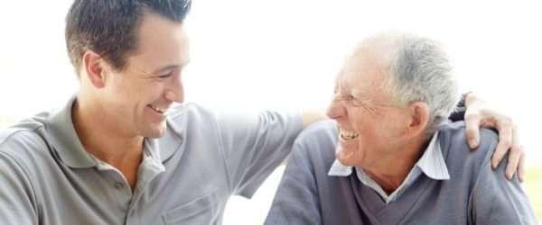 تصویر در درباره ی آلزایمر چه می دانید؟
