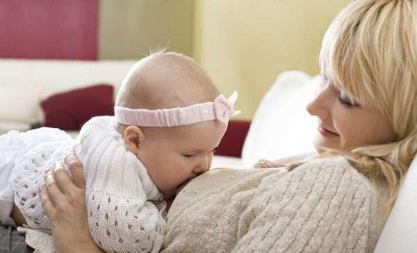 hlife.1 3 - شیر مادر چگونه تولید می شود؟