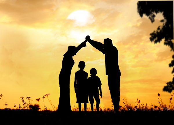 تصویر در تربیت فرزندان، بی اعتنا یا مقتدر؟