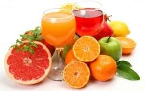 12 300x188 - ۱۰ آبمیوه طبیعی که به تقویت سیستم ایمنی بدن کمک میکنند!