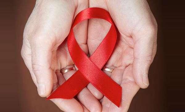 روز جهانی HIV