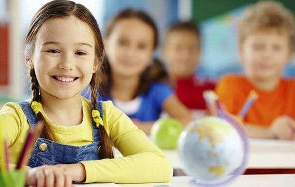 2 822 - کودکان چه می آموزند؟