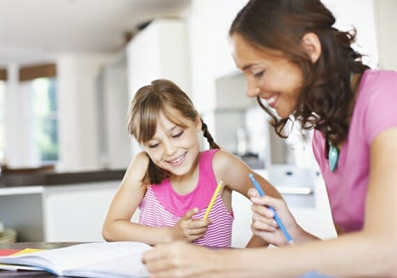 570400c431EDNmainدرس ادب و نزاکت به کودکان - کودکان چه می آموزند؟