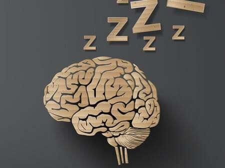 HLIFE.1 - رابطه ی مغز با موسیقی غمگین