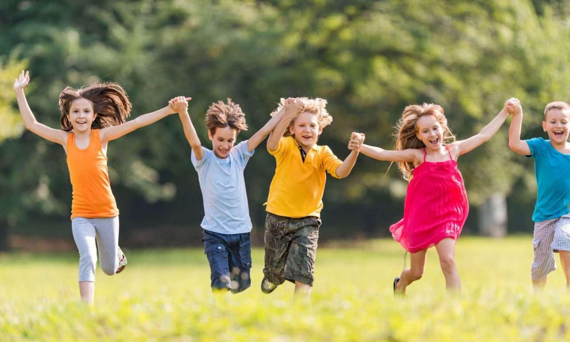 تصویر در برای تربیت فرزندان چه کنیم؟