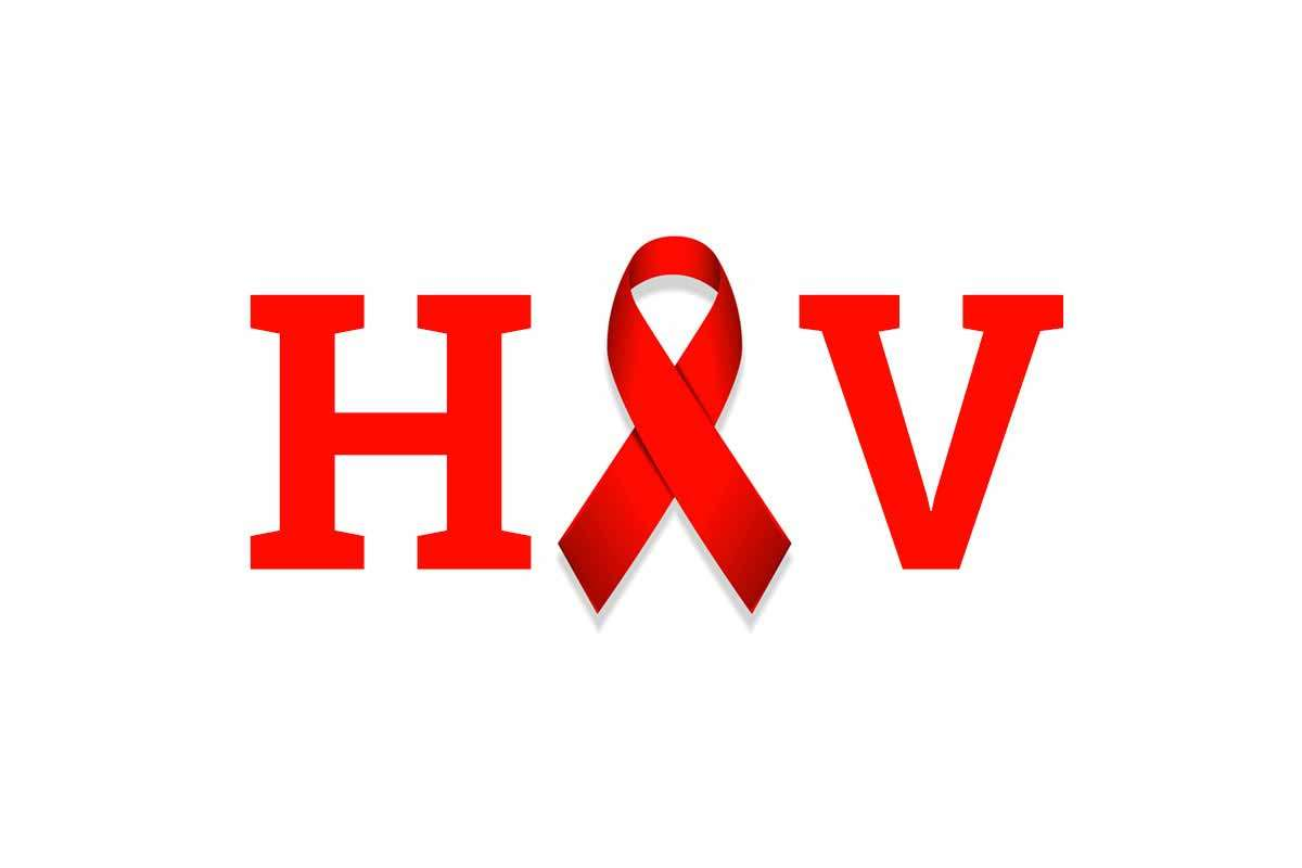 اچ ای وی (hiv) ویروس ایدز