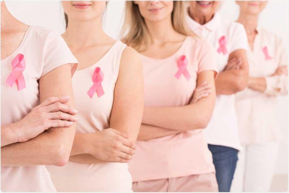 """تصویر در روز جهانی سرطان  """" من هستم و خواهم بود"""""""