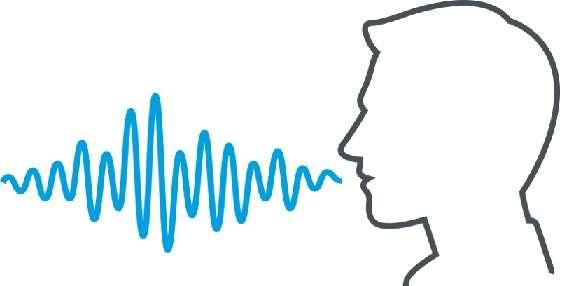 تصویر در چرا ما صدای ضبط شدمان را متفاوت می شنویم ؟
