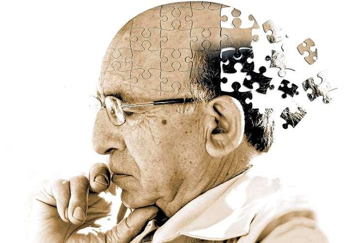 تصویر در هرانچه که باید درباره ی بیماری الزایمر بدانیم