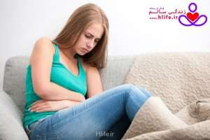 21 home remedies for upset stomach