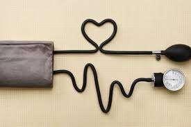 download - فشار خون صبحگاهی : از علائم، پیشگیری و درمان