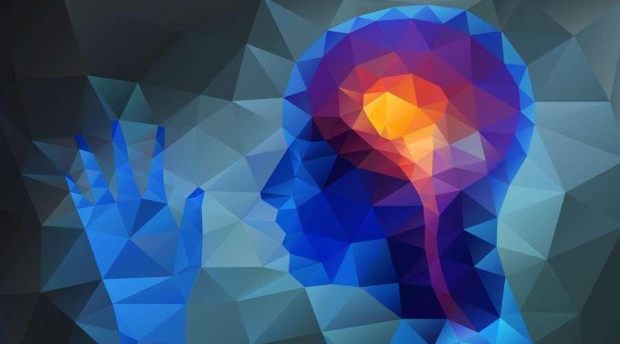 تصویر در بیماری هانتیگتون و آنچه باید درمورد آن بدانیم
