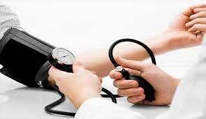 images 1 - فشار خون صبحگاهی : از علائم، پیشگیری و درمان