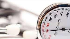 تصویر در فشار خون بالا و هر آنچه درباره آن باید بدانید