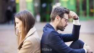 Narcissistic personality disorder-Hlife