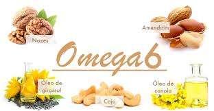 امگا 6
