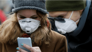 respirator mask hlife.ir