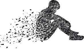 2 - اختلال افسردگی اساسی و مداوم چه تفاوت هایی دارد؟