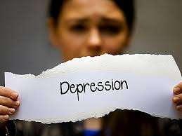 4 - اختلال افسردگی اساسی و مداوم چه تفاوت هایی دارد؟