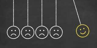 5 - اختلال افسردگی اساسی و مداوم چه تفاوت هایی دارد؟