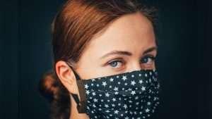 wearing mask hlife.ir