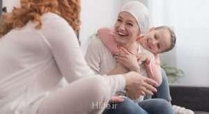adobestock onr young adult cancer 1 300x164 - adobestock_onr-young-adult-cancer-1