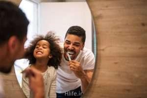 لبخند hlife.ir