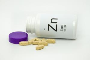 zinc hlife.ir