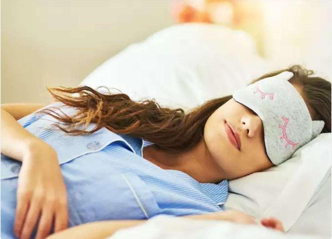 تصویر در شب بیداری و عوامل موثر بر آن