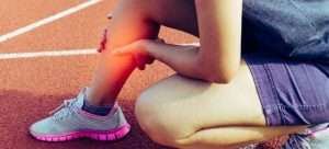 Muscle Strains 300x136 - Muscle-Strains