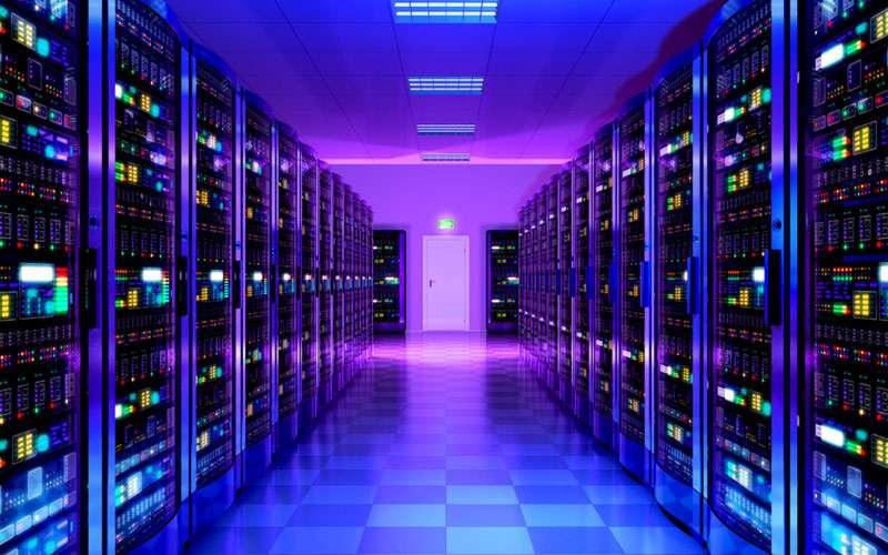 تصویر در ابر آراز سرویس ابر عمومی با قیمت و کیفیت رقابتی خود را رونمایی کرد.